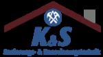 K&S – Sanierung